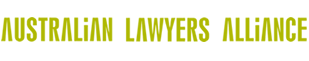 Australian-Lawyers-Alliance-logo