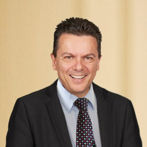 Nick Xenophon, Founder